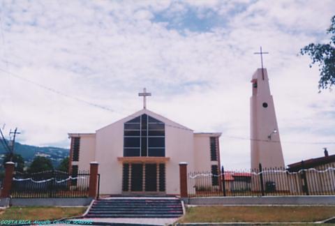 Carrizal Alajuela Alajuela Costa Rica