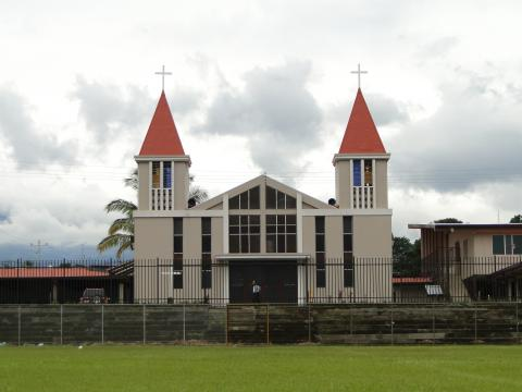 Desamparados Alajuela Alajuela Costa Rica
