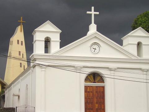 San José Alajuela Alajuela Costa Rica