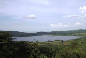 Cote Guatuso Alajuela Costa Rica