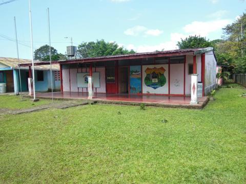 Yolillal Upala Alajuela Costa Rica