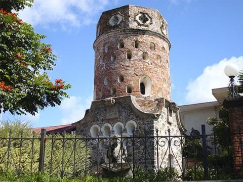 Heredia Heredia  Costa Rica