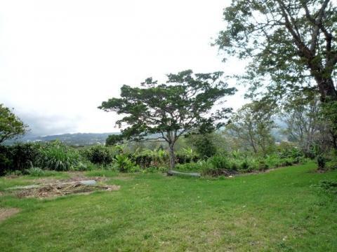 San Luis (Pará) Santo Domingo Heredia Costa Rica