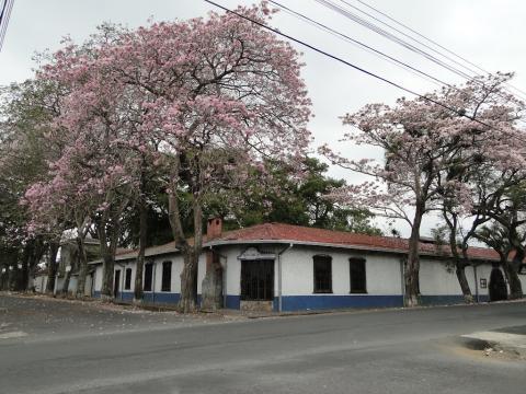 Santo Domingo Santo Domingo Heredia Costa Rica